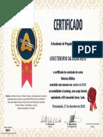 certificado_43E6647hebraico biblico
