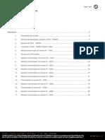 Tutorial Reinf  2018 pdf