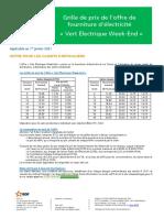 grille-prix-vert-electrique-weekend