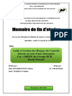Memoire MASTER (1)
