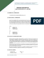 01. SUSTENTO CAMBIO DE LI-01