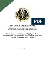 210114 Final Accomplishments Document