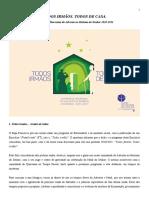 TODOS IRMÃOS_TODOS DE CASA_versão_17_11_2020