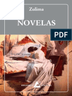 Novelas-Zulima