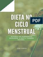 Dieta+no+Ciclo+Mestrual+-+Parte+1