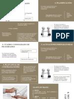 Copia de Engineering Project Proposal by Slidesgo_ (1)