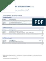 Bilanzbuchhalter_Strukturierungjjj_der_Faecher