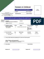 appform-ULI-staff _tcm110-255154