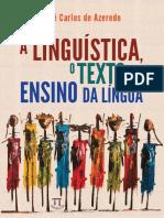 1537384981A Linguistica Site