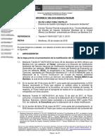 Informe 00095 2018 Senace Pe Dear