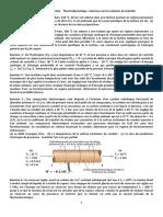 TD volumes de contrôle_2020-2021
