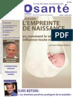 Dossier Emp Naissance Neosante