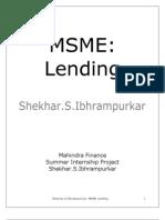 34024135-Shekhar-Ibhrampurkar-Summer-Internship-Project-Report