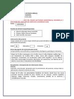 CASO 9 - CORREGIDO