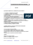 ADS.rapport.rpetiot.19.09.07