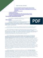 PNP & Force Multipliers Partnership