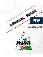 action_cricket_rules