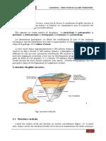 CH._1._Structure_du_globe_terrestre