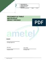 AMCH-PB-QPR-007_HINCADO_PERFORADO