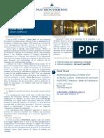 M2_Droit_Fiscal-2020