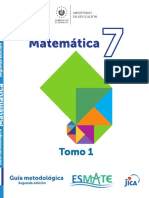Guía metodológica 7° grado_Optimized_Optimized