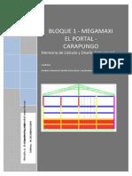 Memoria Megamaxi Portal1