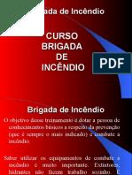 BRIGADA DE INCENDIO INTERMEDIARIA