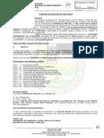 Edital-TP-002-2019-Obra-Const.-Praça-Olaria