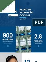 Covid_PlanoVacinacao_Jan2021_PPT_v6