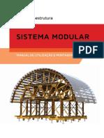 03_MANUAL SISTEMA MODULAR_SM