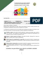 Formato guía de aprendizaje-Inglés-Grado 7mo- 15 al 26-Junio