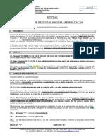 TP-006-19-Pavimentacao-Trechos-da-Estrada-Municipal-SU-02-e-SU-05-Adm-2057-19-Remarcacao
