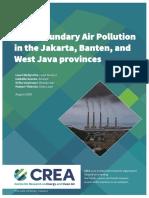 Jakarta-Transboundary-Pollution_FINALEnglish