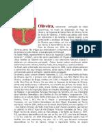 Oliveira_familia