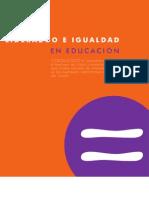 liderazgo_igualdad