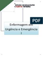 Apostila Urg Imprimir