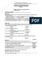 e_f_chimie_programa_iii_si_001