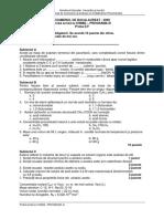 e_f_chimie_programa_iii_si_005
