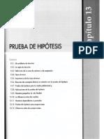 13 prueba de hipotesis euned  51