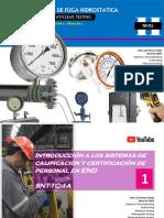 MANUAL DE PRUEBA HIDROSTATICA DIGITAL