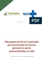 MassagemPerineal