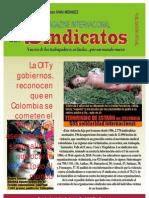 Magazine SINDICATOS Nº 3