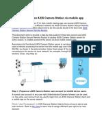 Access_ACS_via_mobile_app_en_170531