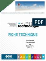 fiche-technique-ged