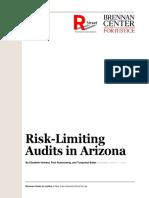 AZ RLA White Paper - 02.01.2021