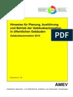 AMEV_GA2019_2019-03-29
