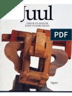 Presentación Juul Acoso Escolar