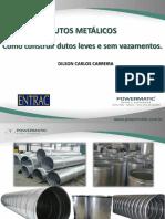 PALESTRA-DUTOS-ENTRAC-NATAL-2017-rev-2