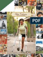 PH Annual-Web 2010