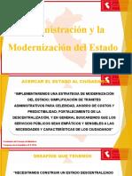 Administracion-y-modernizacion-del-Estado